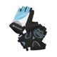 Endura Xtract Mitt Bike Gloves Women blue/black